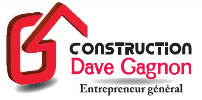 Construction Dave Gagnon